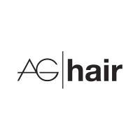 ag_hair_artist