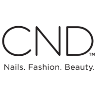 cnd_hair_artist