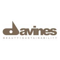 davines_hair_artist