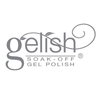 gelish_hair_artist