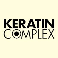 keratin_complex_hair_artist