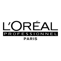 loreal_professionnel_hair_artist