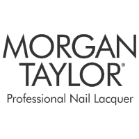 morgan_taylor_hair_artist