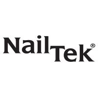 nail_tek_hair_artist