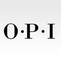 opi_hair_artist