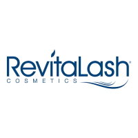 revitalash_hair_artist
