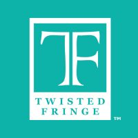twisted_fringe_hair_salon
